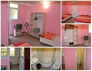 Достойный и комфортный отдых в Крыму Алушта