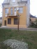 2-кімнатна квартира у Галицькому районі, більярдна, бізнес кафе Львов