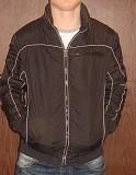 Куртка ветровка Sela из г. Кропивницкий