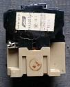 Магнитный пускатель ПМЛ-2100 380в