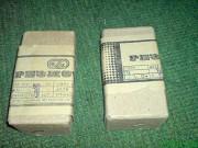 Резистор постоянный проволочный Пэ-50 2, 7 К Ом- 10% Ожо 467.574.ту из г. Запорожье
