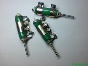 Резистор пэ-50, пэ-25, пэ-20 из г. Запорожье