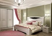 Спальня Беатрис от производителя доставка из г.Киев