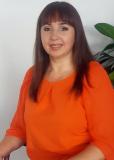 Услуги профессионального психолога Киев