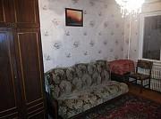 Сдам комнату пр.поля Дніпро