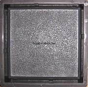Формы для тротуарной плитки Кирпич дорожный шагрень 4, 5 см из г. Днепр