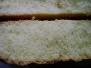 Желток яичный сухой из г. Киев