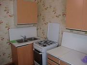 Сдам Евро комнату район ул.титова девушке Дніпро
