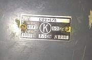Датчик рулевого указателя Дру-1/а Сумы