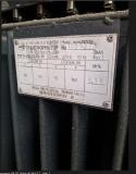 Установка электролитно-плазменной полировки, рабочее состояние, 2010г. Одесса