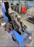 Станок для полировки круглых труб Gm-100 Одесса