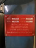 Продаётся станок для шлифовки плоских поверхностей Beijing Nexus, Nx-r4smw. Одесса