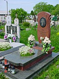 Памятники Одесса