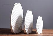 Нова колекція оригінальної кераміки Флора вже у продажу из г. Смела