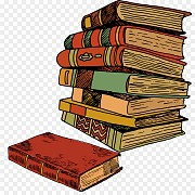 Реставрация книг Киев