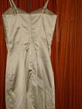 Платье rinascimento 44/s размер из г. Киев