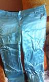 Cnd special (штаны женские блестящие) 42-44/s размер из г. Киев