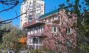 Сдается 2 -х комнатная квартира под ключ с видом на море в Мисхоре Ялта