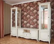 Мебель в гостинную Венеция от производителя доставка из г.Киев