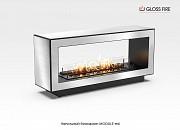Напольный биокамин Module-m6 ТМ Gloss Fire Харків