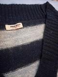 Уютный удлиненный свитер Miss Sixty из г. Кропивницкий