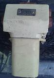 Уп5406-ж322 Ом5 380в 16а переключатель Сумы