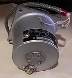 Электродвигатель Г32ухл4 Сумы