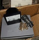 Прибор контроля изоляции Ф4106 Сумы