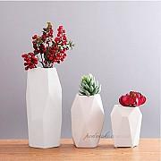 Керамические вазы со склада производителя, декор керамика. Акция! из г. Киев