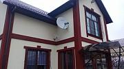 Установка спутникового телевидения и цифрового телевидения Т2 в Приморском районе г. Одессы. Одесса