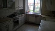 Сдам комнату для работающего человека Березинка, Левобережный Дніпро