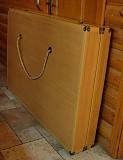 Срочное изготовление прочной и надежной коробки для картины. Украина із м. Київ