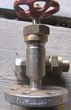 598-03.023-03 клапан к колонке указательной Сумы