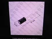 Конденсаторы оксидно-электролитические алюминиевые К50-35 16в 100 мкф из г. Запорожье
