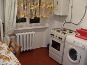 Сдам комнату парню ул.рабочая Дніпро