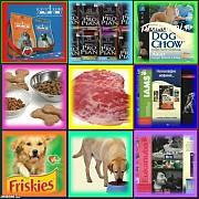 Приглашаем в Сумской областной Клуб Собаководства Сумы
