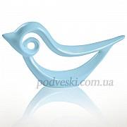Керамические вазы, статуэтки, декор. Акция! из г. Киев