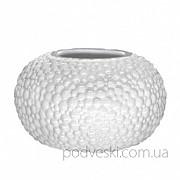 Керамические вазы для цветов, декор из коллекции Этна. из г. Киев