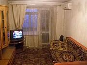 Сдам комнату 12 квартал парню в частном доме Дніпро