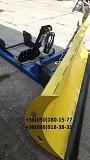 Отвал снегоуборочный ( лопата снегоуборочная ) на трактор Т 150, Хтз Запоріжжя