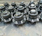 Ступица прицепа тракторного 2птс-4 , 2птс-6, 2 Птс-9 Запорожье