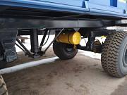 2птс-6 прицеп тракторный самосвальный. Запоріжжя