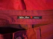 Джинсы женские madoc jeans 42/44-s размер из г. Киев