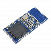 Bluetooth-модуль Wireless-tag nrf51822-04at, Uart, At-command, 256k-flash, 16k-ram, 2.4 доставка из г.Харьков