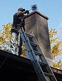Печник, ремонт, чистка дымоходов, вытяжки труб Одеса Одесса