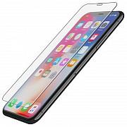 Стекло закаленное на iphone 4, 5, 6, 6+, 7, 7+, 8, 8+, x, 11, 11 Pro Max защита экрана из г. Борисполь