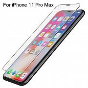 Закаленное стекло на iphone 11 Pro Max из г. Борисполь