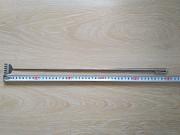 Чесалка для спины телескопическая , спиначёс из г. Борисполь