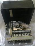 Командный электропневматический прибор Кэп-12у Сумы