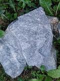 Камінь-бут відбірний кварцит, граніт